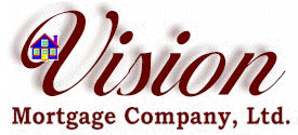 Vision Mortgage Co - Logo